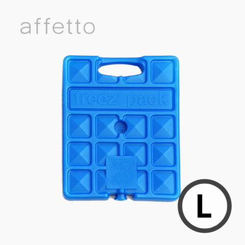 AFFETTO ICEPACK (L)