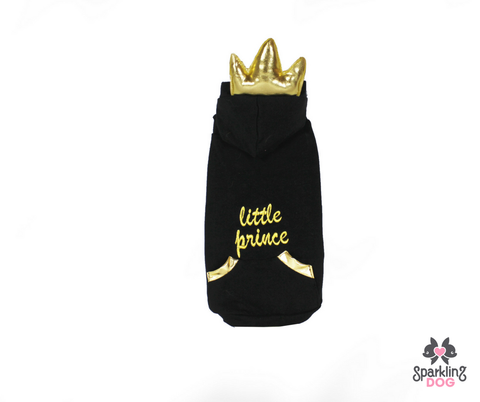 Little prince Sweatshirt