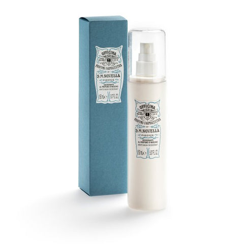 SANTA MARIA NOVELLA Muschio Deodorant for Pets 150ml