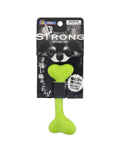 Doggyman Strong Bone Size SS