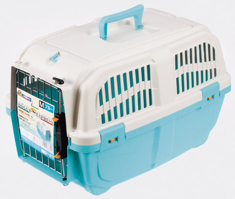 Doggy Express M Blue