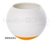 Oppo Foodball Mini