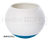 Oppo Foodball Regular