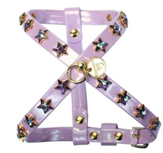 ONLY FOR STAR HARNESS G1197