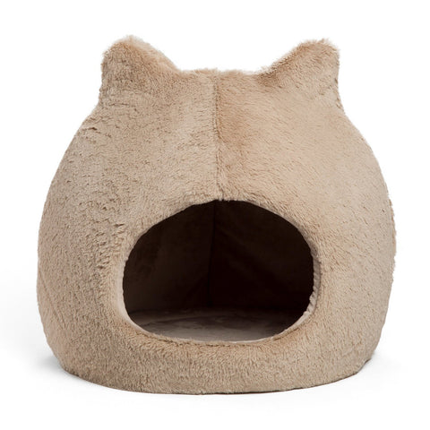 Meow Hut Fur, Wheat