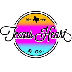 Texas Heart & Co. LLC