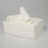 Envirodry Large Towels for Healthcare, Hygiene & Hopitality -  - Carton of 100 towels