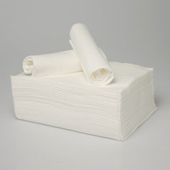 Envirodry Large Towels for the Gym, Sports & Leisure Industry - Carton of 100 towels