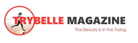 Try Belle Magazine Features On Board Organic Skin Care