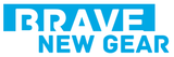 brave-new-gear-logo-review