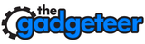 gadgeteer-logo-review