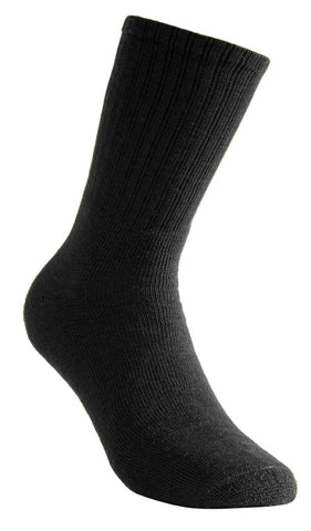 Socks 200 Black