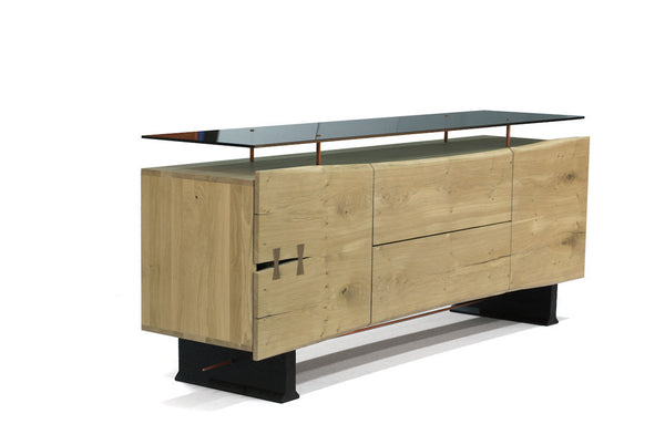 MADAME BUTTERFLY Sideboard