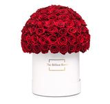 Le Grandiose - Roses that last one year - only Sydney delivery