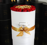 GOLD SÉRIES | LUXE ROUGE - lasts 1 week - only Sydney delivery