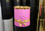 GOLD SÉRIES - GOLD BLISS - lasts 4-6 days - Sydney delivery