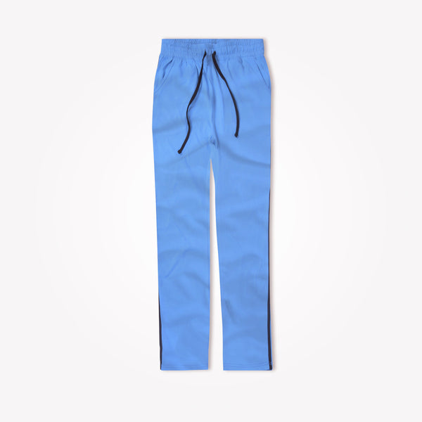 Men's Henry James Solid Loungewear Trouser - klashcollection - 2