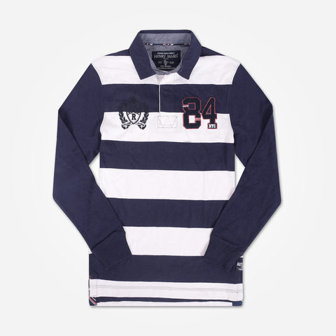 Copy of 211 polo - klashcollection - 1