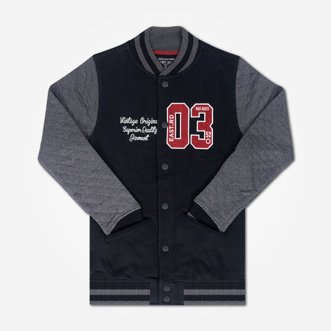 9 jacket - klashcollection - 1