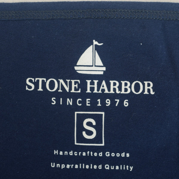 "Men's ""Stone Harbor"" Super Soft Solid Signature Gym Vest - klashcollection - 2"
