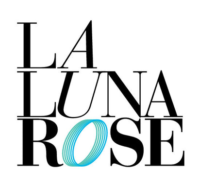 La Luna Rose Jewellery