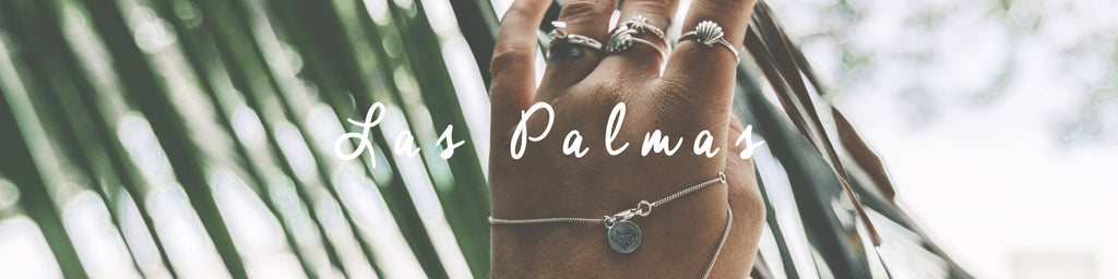 La Luna Rose Jewellery - Essentials Collection of Necklaces, Bracelets, Rings & Earrings