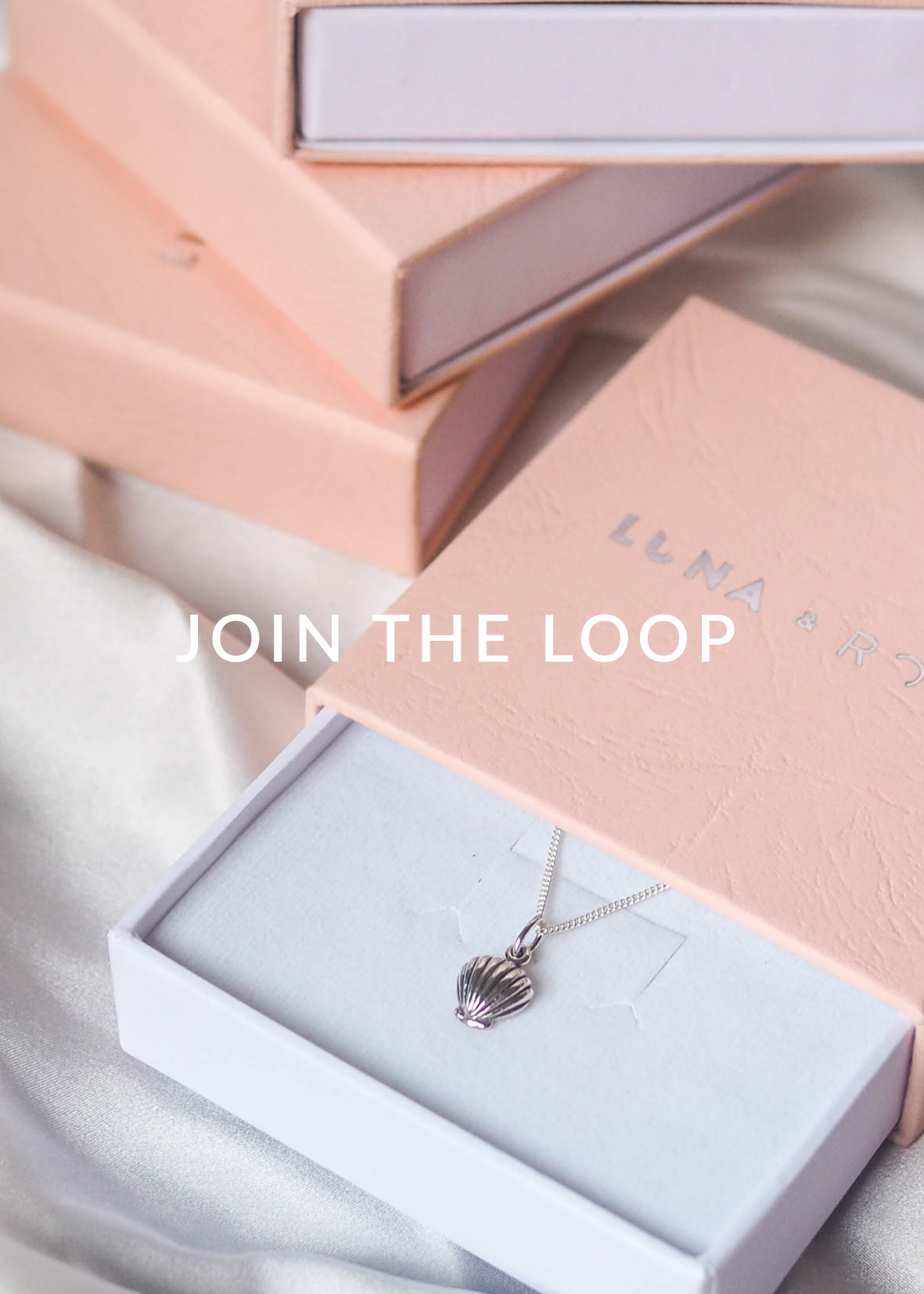 Recycle Your old jewellery with our closed loop