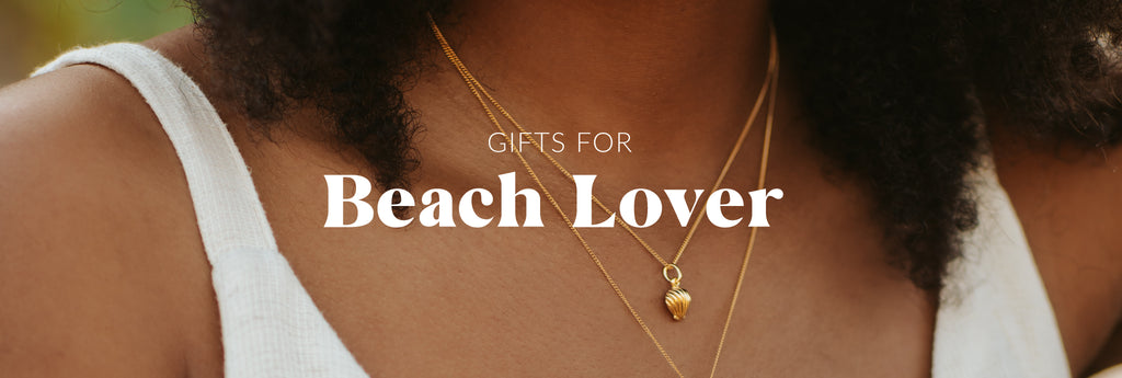Gifts for the Beach Lover