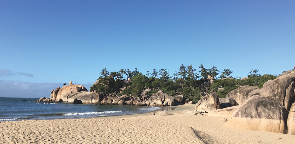 Magnetic Island Holiday Must See
