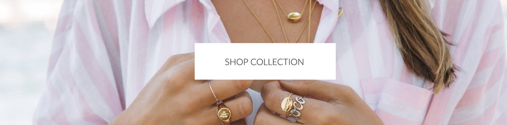 Shop KELAPA Collection now