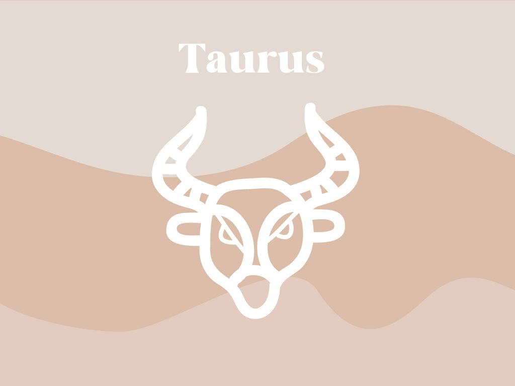 Luna & Rose - 10 Fun Facts about the Star Sign TAURUS