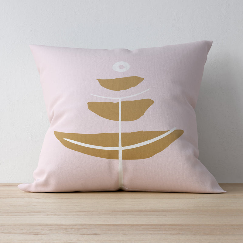 Becks Harrop - Collective Soul Pillow Case