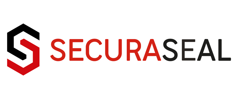 SecuraSeal