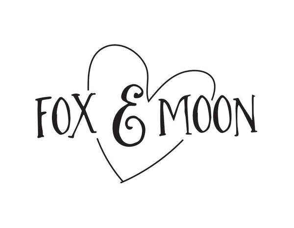Fox and Moon Ltd