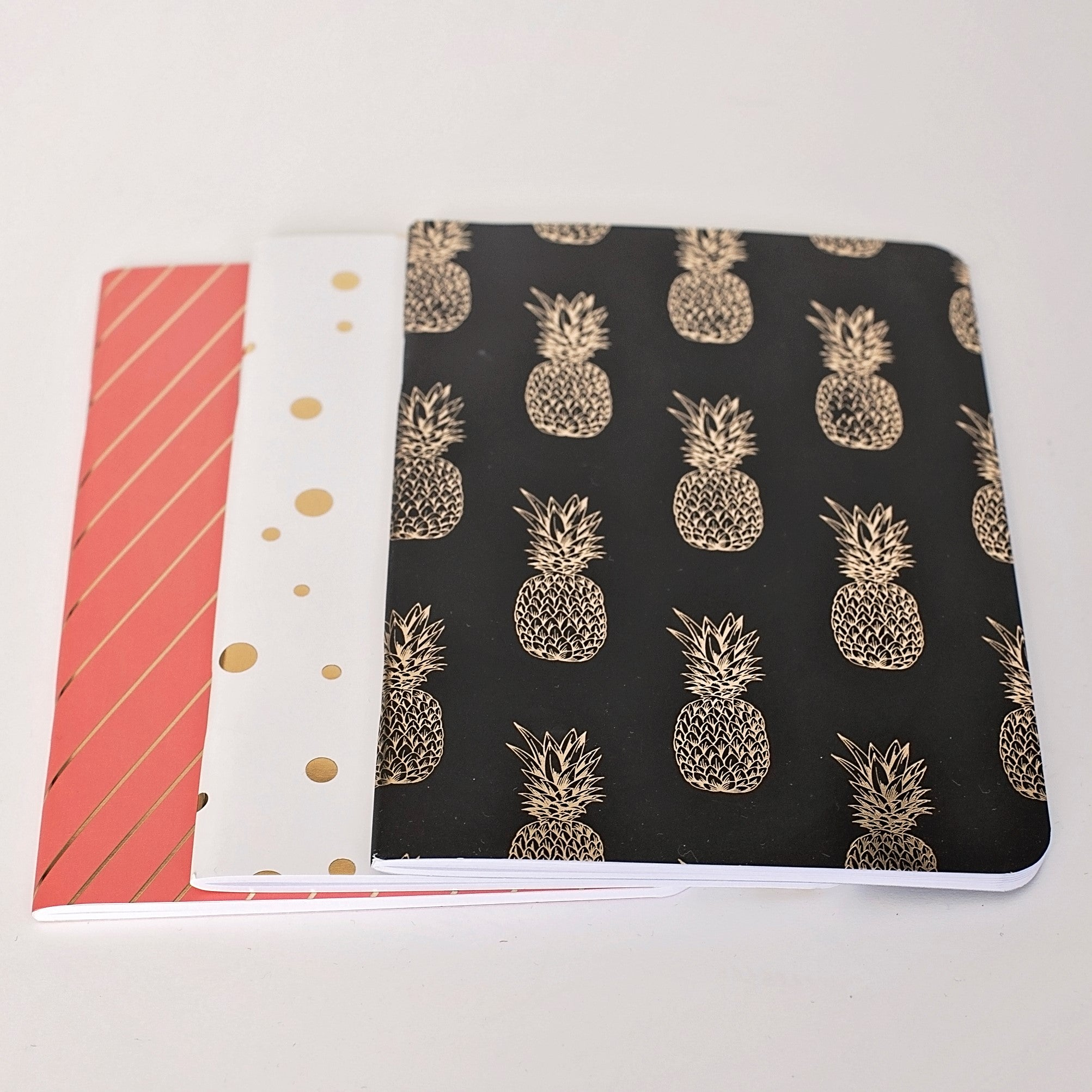 Nice Notebooks