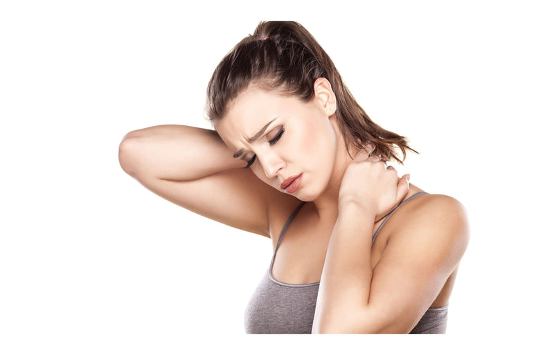 Are You Stricken With Chronic Inflammatory Joint inflammation?