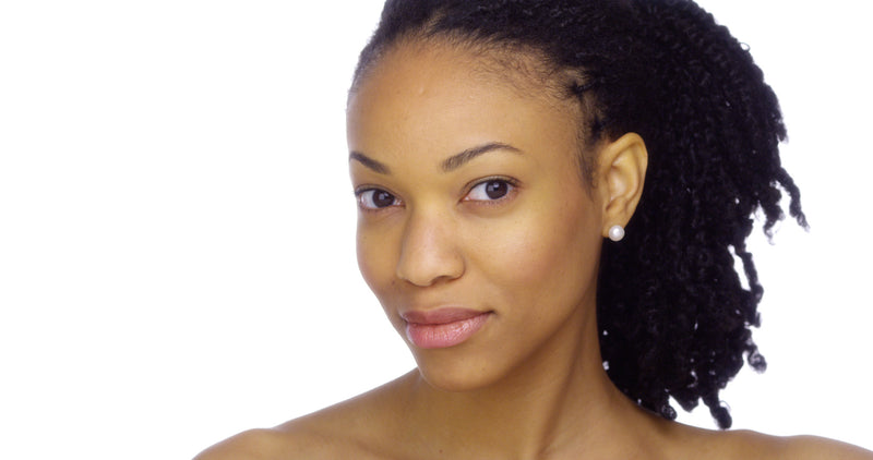 Emu Oil: the current Fad in Skin Care