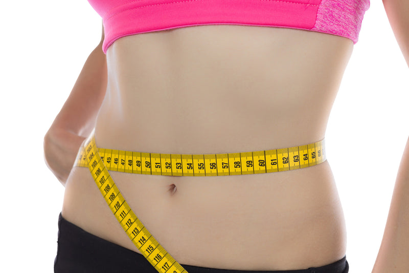 Just what to Consider Prior to Acquiring Weight Loss Supplements