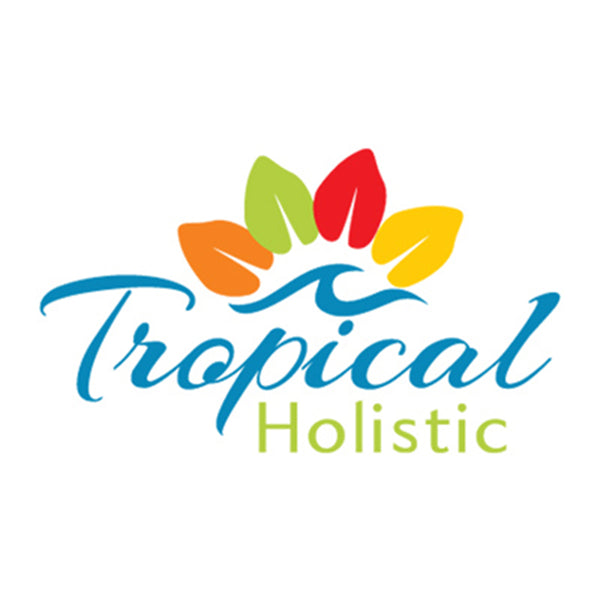 Tropical Holistic
