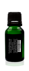 Peppermint Oil 15ml
