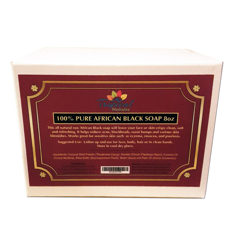 dr oz black soap