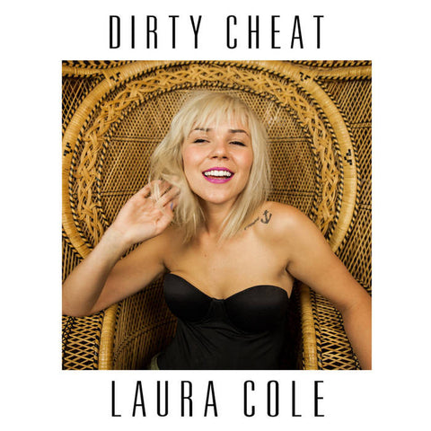 Dirty Cheat | Laura Cole