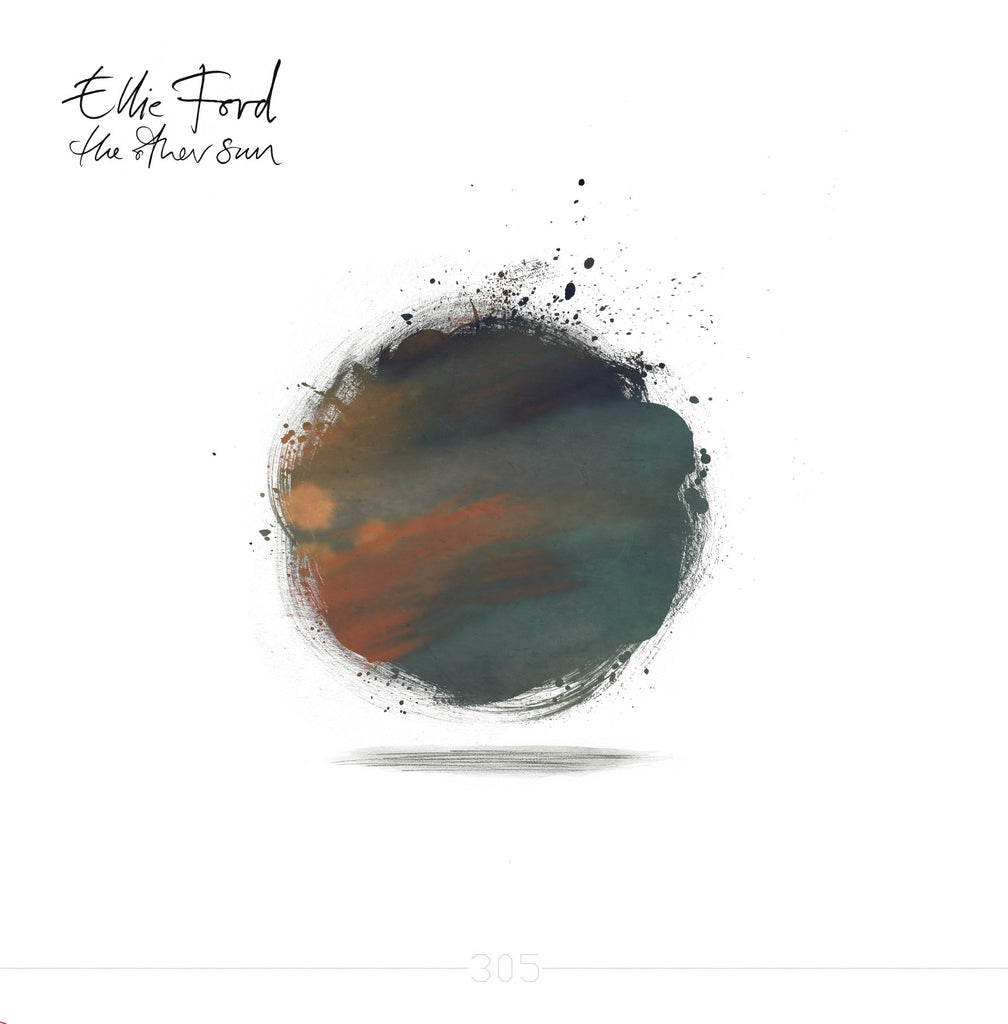 The Other Sun | Ellie Ford