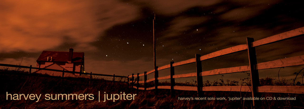 Order Jupiter today!