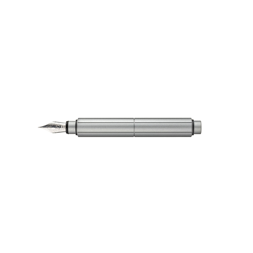 Seam Fountain Pen