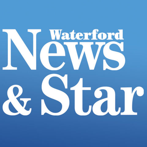ION Waterford News and Star