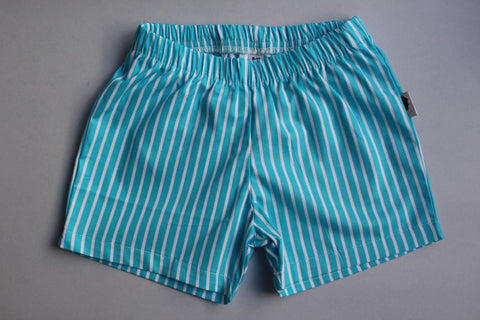 Shorties - Billy Stripe - Little Dreamer Australia