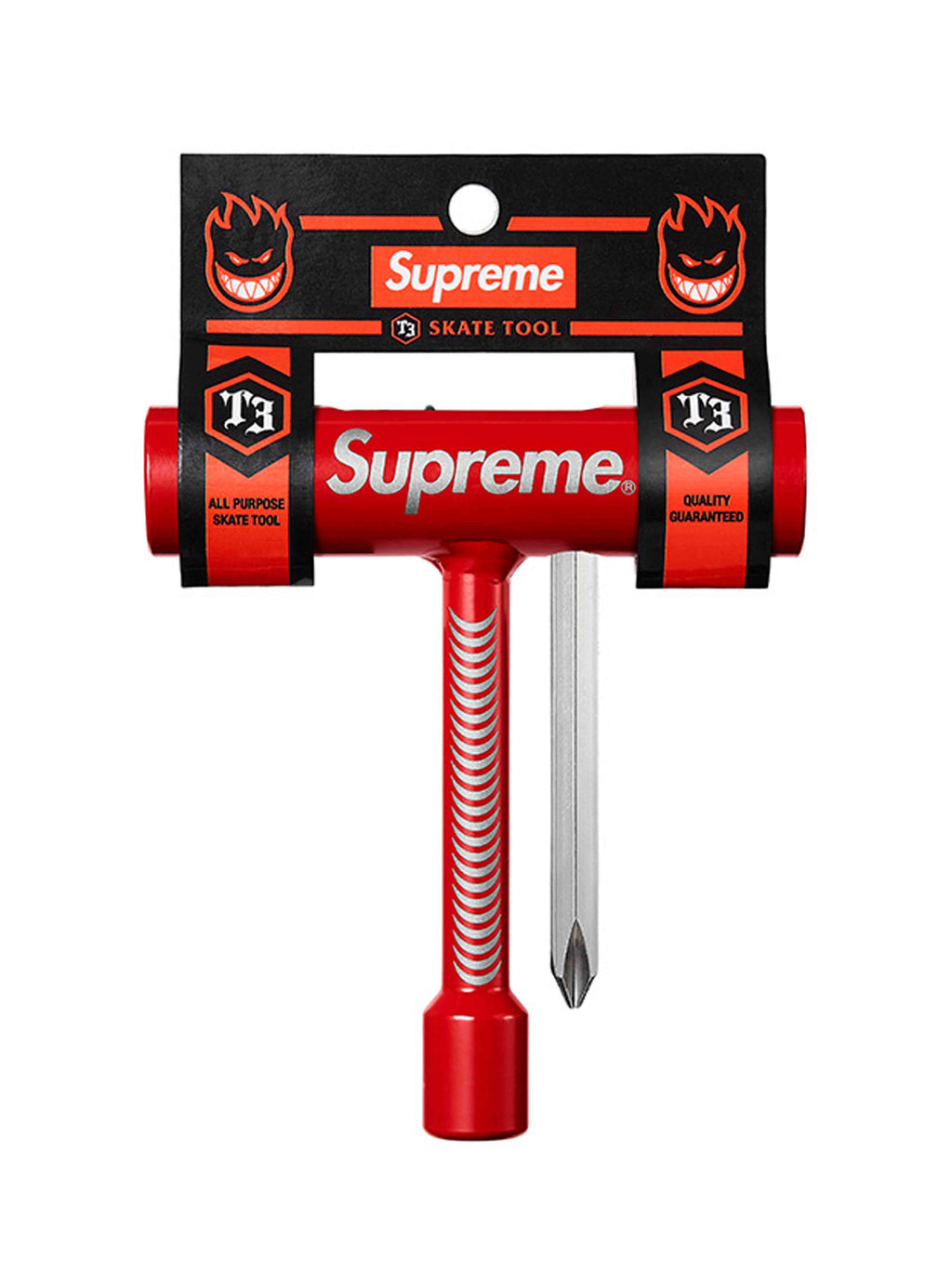 Off-White Grey & Yellow Arrows Sweatshirt - VINTAGE VINTAGE