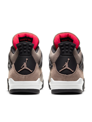 Air Jordan 4 Retro Taupe Haze - Prior