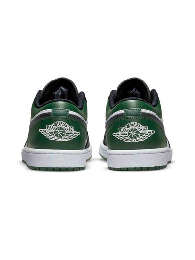 Off-White Grey & Yellow Arrows Sweatshirt - PRIOR